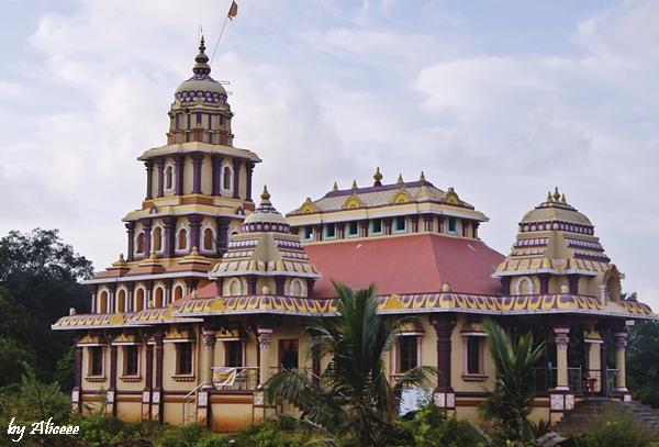 South-Goa-India
