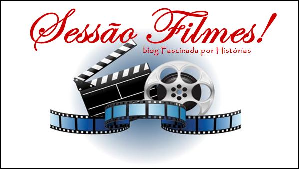 Sessão Filmes: A Bela e a Fera (2014).