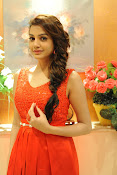 diksha panth new sizzling gallery-thumbnail-10