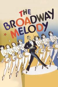 Watch The Broadway Melody Online Free in HD