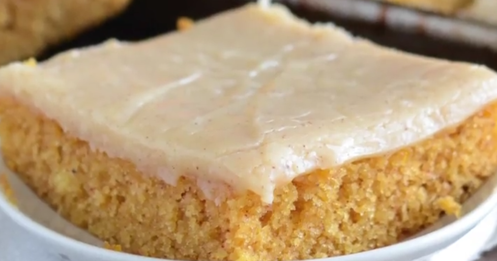 Can You Replace Sugar With Honey In Cake Recipes