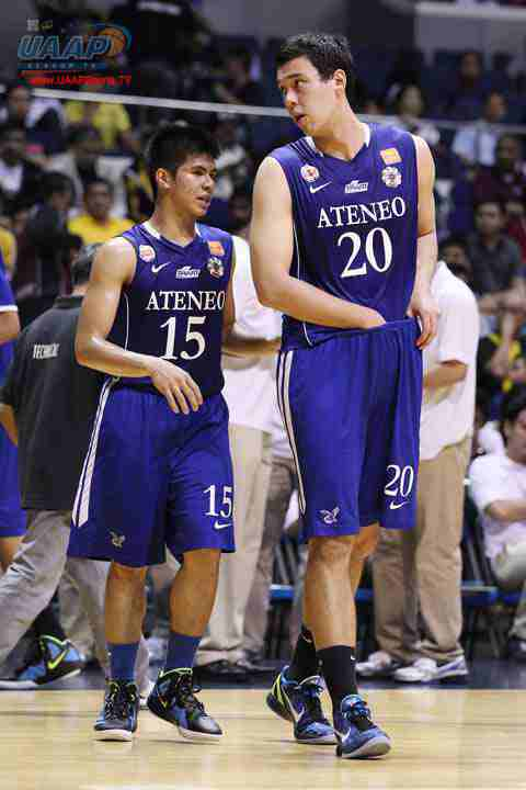 new product 54029 224b8 KKS Pilipinas Basketball 24/7: Ateneo dominates its way to 4peat