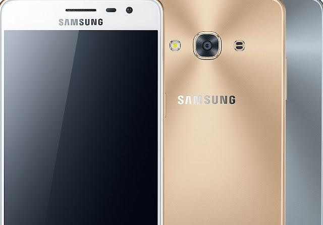 Cara Mengaktifkkan 4G di Samsung Galaxy J3 Pro