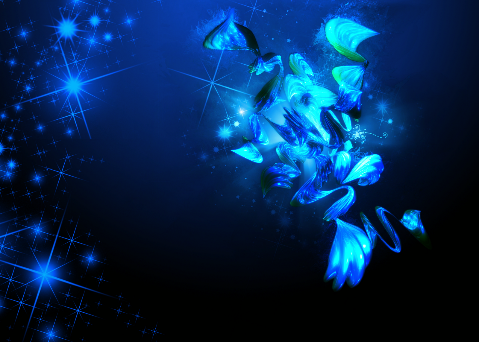 Huge Collection of Abstract Blue Wallpapers : HD Collection   Bollywood HD Most Beautiful Free ...