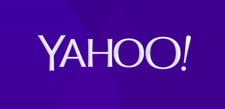 latest tech news: Yahoo must pay $ 50 million in damages for data breaches