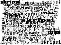 Contoh Judul Skripsi Pendidikan Bahasa Jerman Terbaru Contoh Judul Skripsi Pendidikan Bahasa Inggris Terbaru Contoh Judul Skripsi Pendidikan Bahasa Inggris Terbaru Maspermono