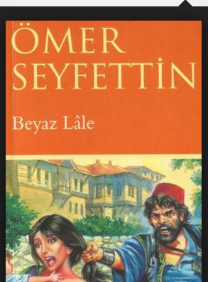 Beyaz_lale_ozeti