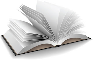 Masihkah Buku Menjadi Jendela Dunia?