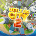 Tải Game Little Big City 2 Cho Android
