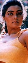 Silk Smitha life story, photos, death, history, videos, hits, biography, life history, images, hot, interview, special, tamil movies, autobiography, details, life story movie, funeral, actress, film, death photos, first movie, real life, personal life, family pictures, parents, daughter, daughter name, real story,bio, affairs, caste, death reason