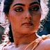 Silk Smitha age, death, family, biography, caste, birthday, affairs, boyfriend name, husband, daughter, date of birth, parents,  death reason, wiki, life story, videos, photos, hot, interview, images, tamil, movies list, actress, funeral, last movie, film, produced movie, award, actor first movie, pictures, photo, lover, dance, bikini, hits, special, autobiography, tamil songs