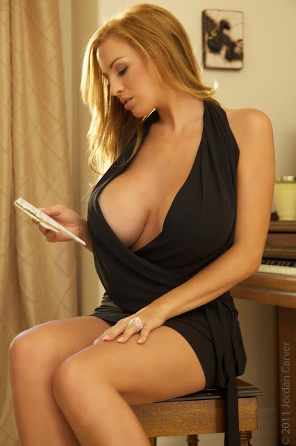 sexy-Jordan-Carver-Symphony-5th-hot-Photoshoot-HD-Pic-1