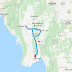Voyage en Birmanie : premiers jours à Yangon !