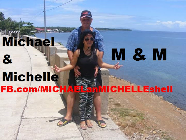 http://michaelandmichelle.2go.us
