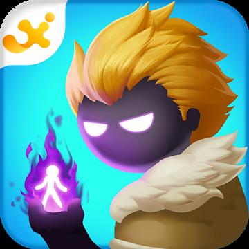 I Am Wizard v1.0.10 Altın Ve Elmas Hileli APK