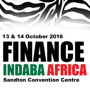 African Fintech awards ceremony