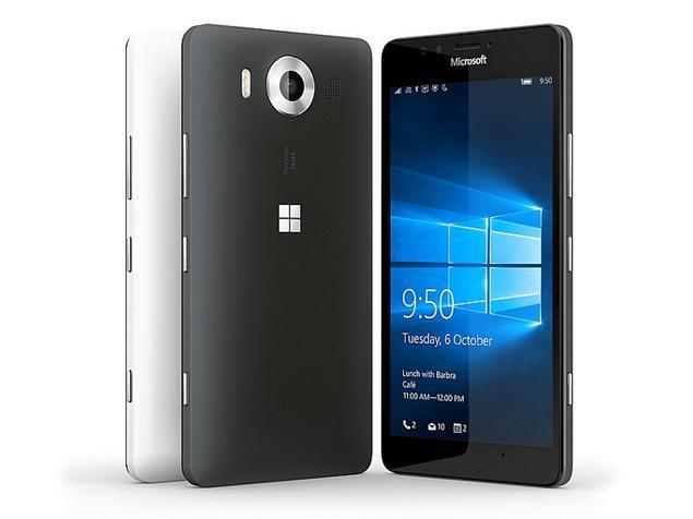 microsoft-lumia-950-asknext