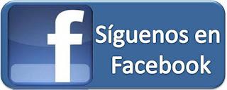 https://www.facebook.com/radioshiriculapoonline