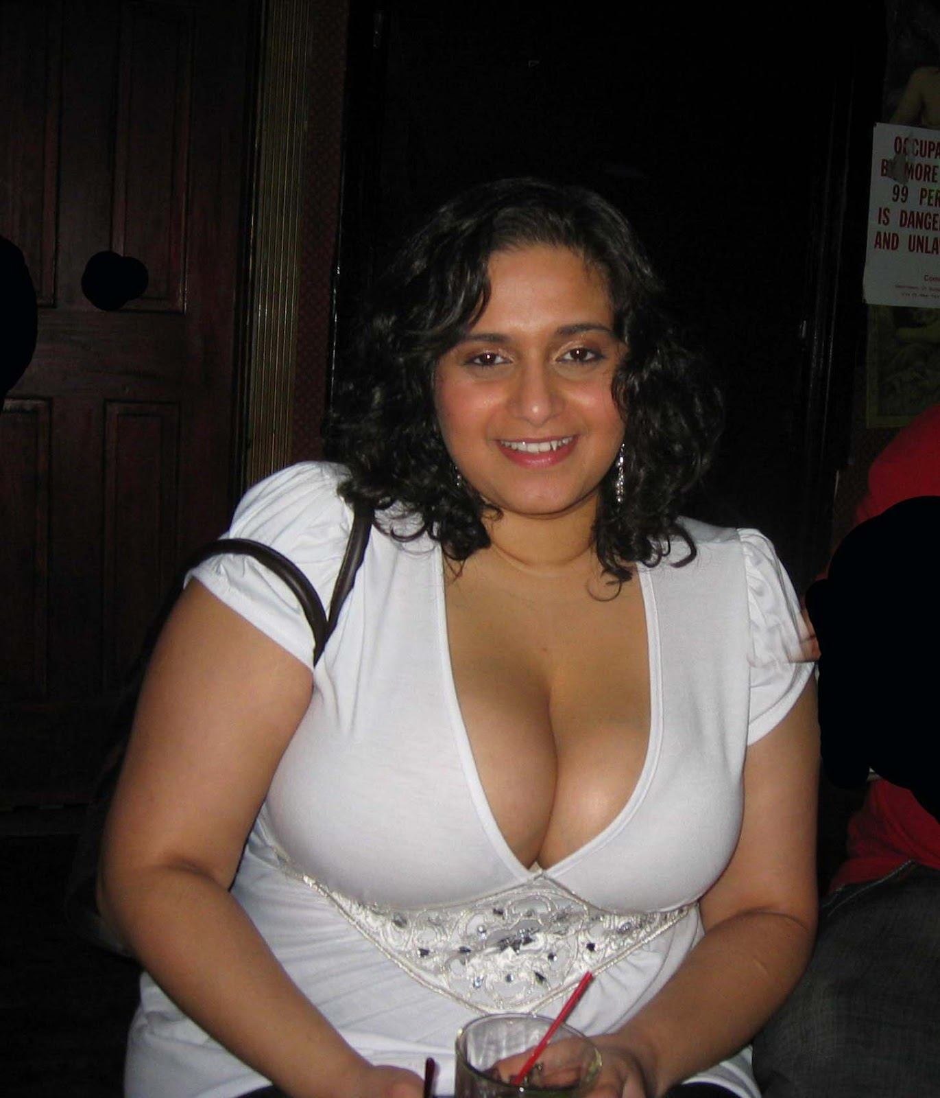 Nepali girl pussy picture