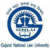 GNLU Recruitment 2016 for Teaching & Research Associate cum Legal Cell Coordinator