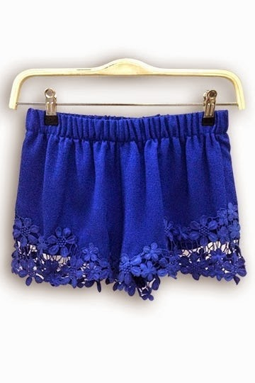 http://www.persunmall.com/p/sexy-lace-spliced-short-in-blue-p-26874.html