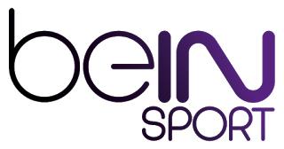 اسعار اشتراك قنوات بي ان سبورت الجديدة 2018 Bein Sports