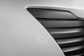 Sensor de estacionamiento frontal Toyota Yaris