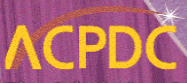 ACPDC Ahmedabad Recruitment 2020-19 Apply  www.acpdc.in