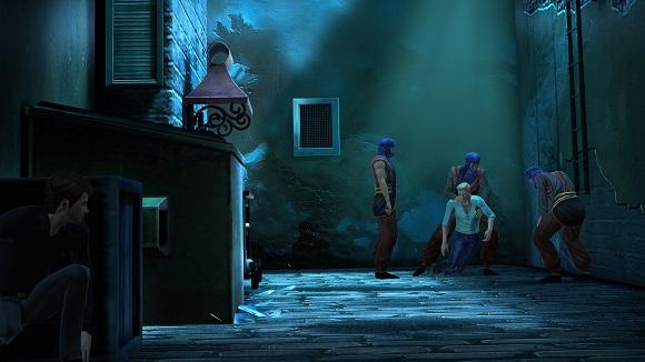 moebius-empire-rising-pc-game-review-screenshot-5