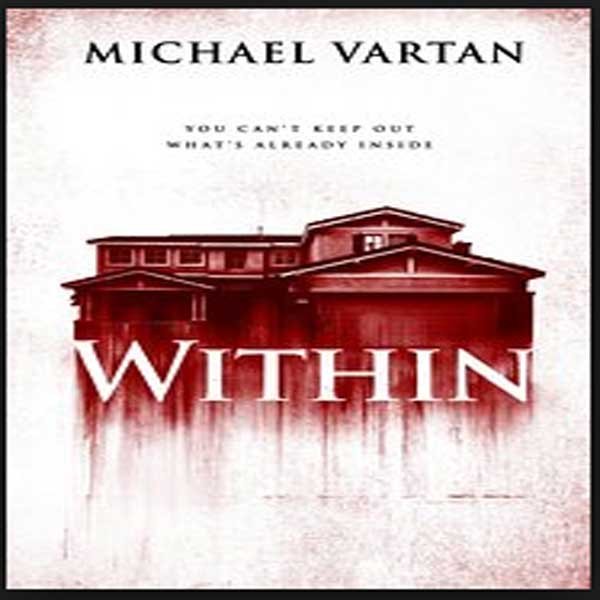Within, Film Within, Within Synopsis, Within Trailer, Within Review, Download Poster Film Within 2016