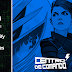 Centro de Comando #11 | Novos Rangers dos quadrinhos