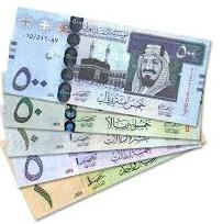 أسعار الريال السعودي اليوم في مصر
