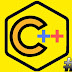 Basic Syntax of C++