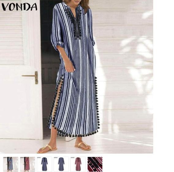 f40ff26097 AYUNSUE Fashion Vintage Silk Print Floral Dress Women Short Sleeve ...