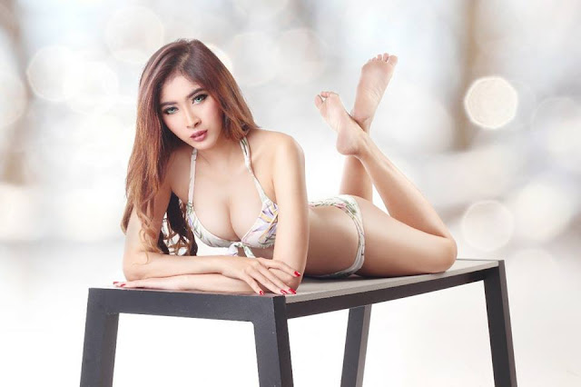 Download Foto Sexy Nindya Athalia Putri N.A.P FotoSexy Hot Photo Event - www.insight-zone.com