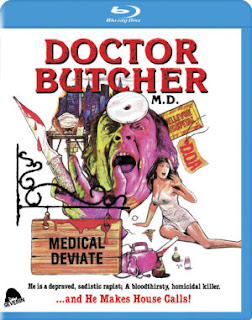 https://severin-films.com/shop/doctor-butcher-m-d-blu-ray/