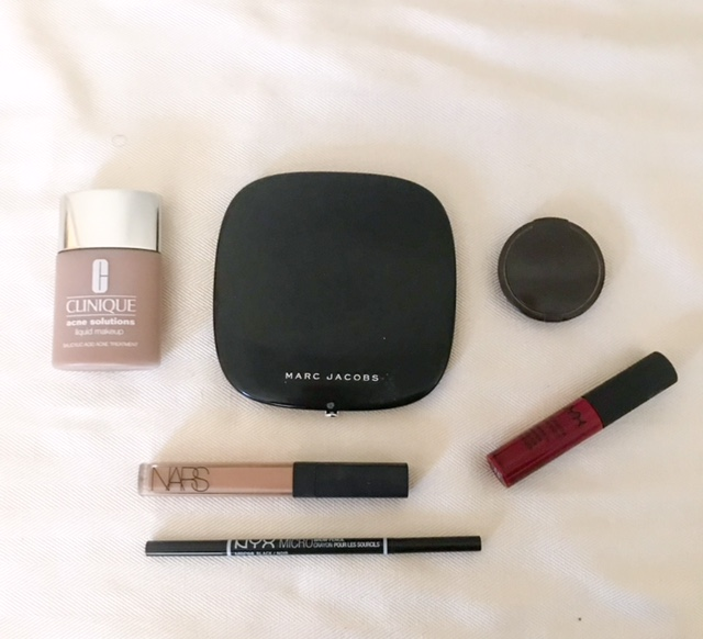 holy grails, holy grail products, top high end makeup, favorite drugstore makeup