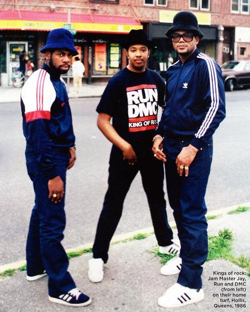 Cooleja ja tyylikkäitä miestenvaatteita vuodesta 1990