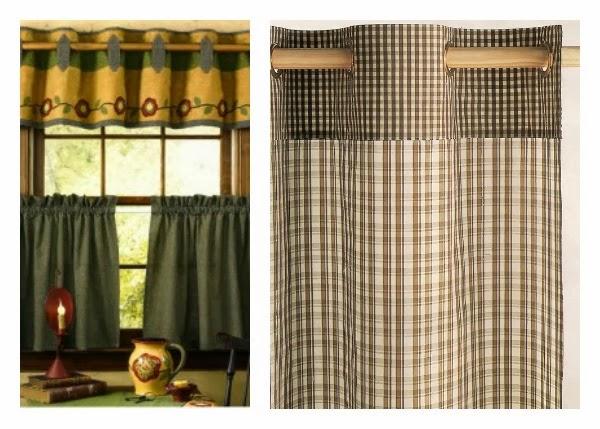 Tende Da Cucina Per Porta Finestra.Tende Per Porta Finestra Interesting Tende X Finestre Tende Design