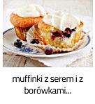 https://www.mniam-mniam.com.pl/2020/01/muffinki-z-serem-i-z-borowkami.html