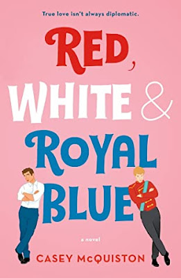 https://www.goodreads.com/book/show/41150487-red-white-royal-blue
