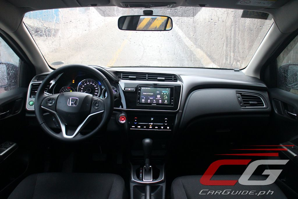 2018 honda city.  honda the rest of the cityu0027s packaging remains same which equates to  firstclass space for its footprint it sure is comfy whether at front or back inside 2018 honda city