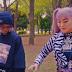"""Filmado no Japão, Famous Dex libera clipe do hit """"Japan""""; confira"""