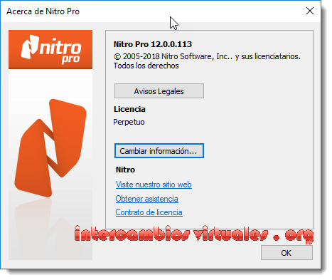 Nitro.Pro.v12.3.0.240.SPANiSH.Incl.Patch-3.png