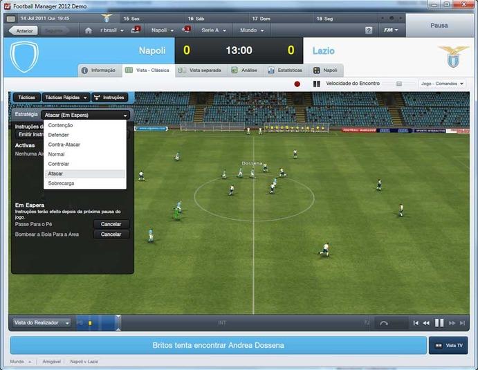 Jogos De Futebol No Click Jogos 2012 Gratis 9645138f3d0ab