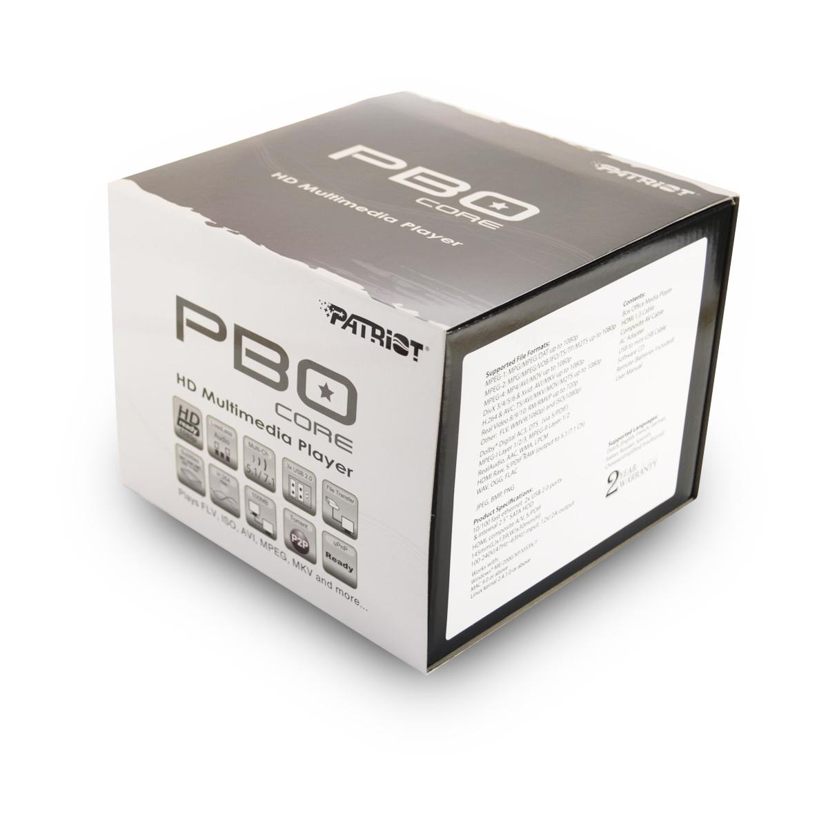 PATRIOT BOX OFFICE HD MEDIA PLAYER  52b4b6ee5b