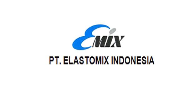 PT. Elastomix Indonesia