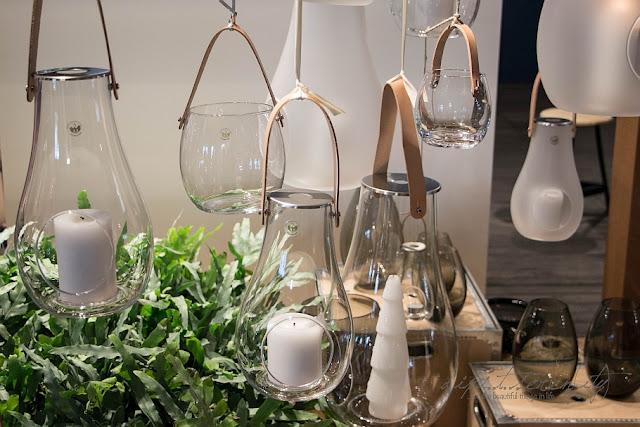 Rosendahl Design - Tendence Frankfurt