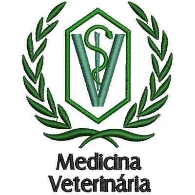 Fotos do simbolo de medicina veterinaria 31