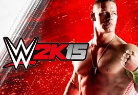 Bink2w64.dll WWE 2k15 Download | Fix Dll Files Missing On Windows And Games